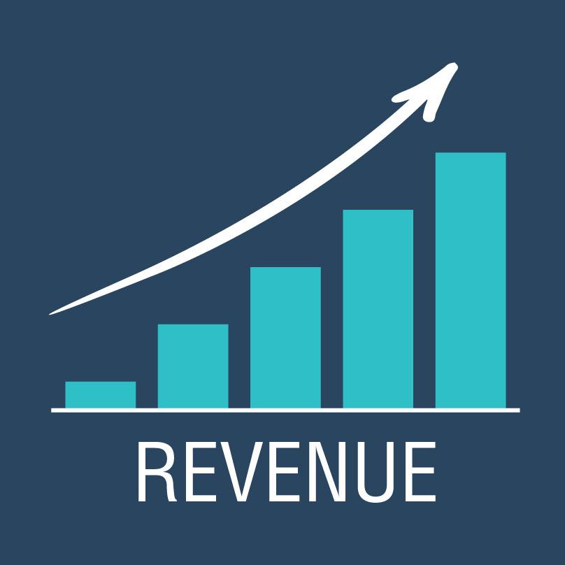 Revenue Augmentation