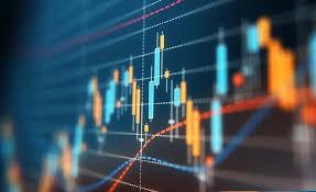 Transfer Pricing Studies