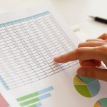Ultimate Beneficial Owner Reporting