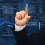 Effective revenue augmentation for businesses