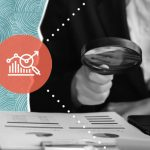 The diverse purposes of due diligence